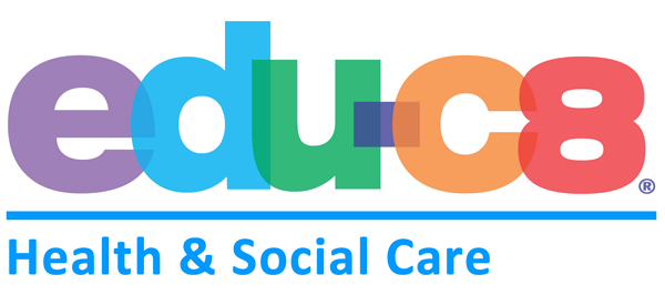 Edu-c8 Health and Social Care